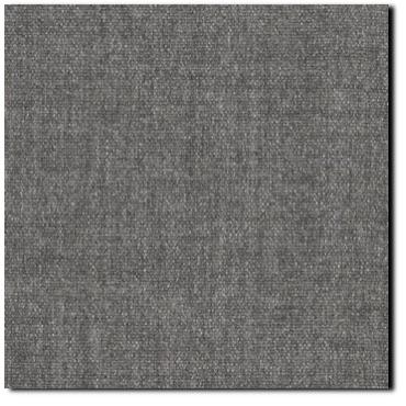 Designtex Billiard Cloth Pewter Modern Crypton Upholstery Fabric - Close-Up View