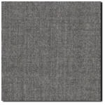 Designtex Billiard Cloth Pewter Modern Crypton Upholstery Fabric