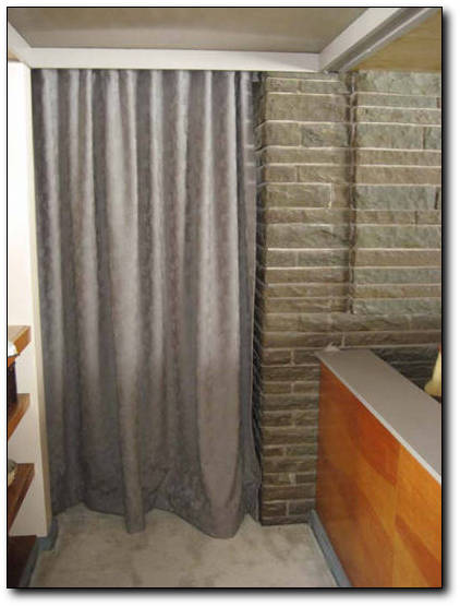 Modern Upholstery Fabric Retro Upholstery Fabric