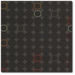 Maharam Blip Robust Designer Upholstery Fabric :: Modern Retro Upholstery Fabric