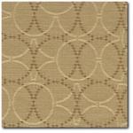 Maharam Plait Cobblestone Retro Modern Upholstery Fabric