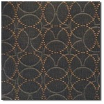 Maharam Plait Custom Retro Modern Upholstery Fabric