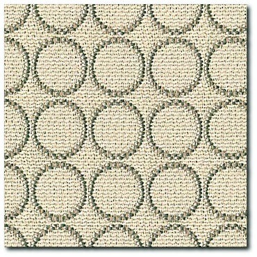 Upholstery Fabric Modern Upholstery Fabric Retro Upholstery